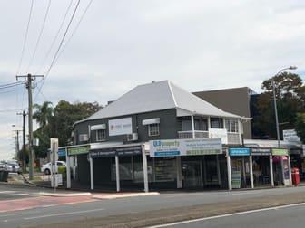 First Floor/137 Logan Road Woolloongabba QLD 4102 - Image 1
