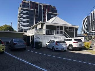 First Floor/137 Logan Road Woolloongabba QLD 4102 - Image 2