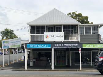 First Floor/137 Logan Road Woolloongabba QLD 4102 - Image 3