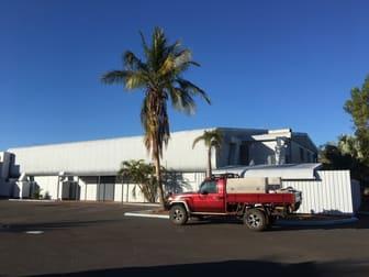 10 Hedditch Street South Hedland WA 6722 - Image 2