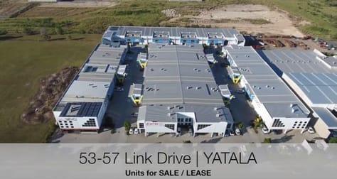 Unit 12/53 - 57 Link Drive Yatala QLD 4207 - Image 1