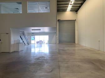 Unit 12/53 - 57 Link Drive Yatala QLD 4207 - Image 3