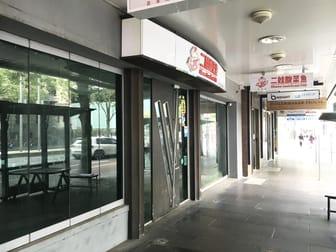 207 Lonsdale Street Melbourne VIC 3000 - Image 2