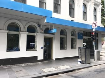 226 Swanston Street Melbourne VIC 3000 - Image 1