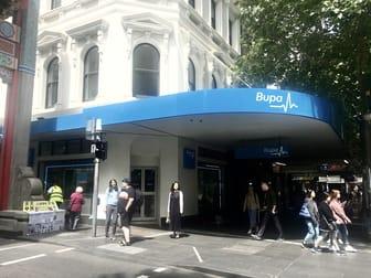 226 Swanston Street Melbourne VIC 3000 - Image 2