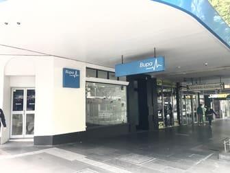 226 Swanston Street Melbourne VIC 3000 - Image 3