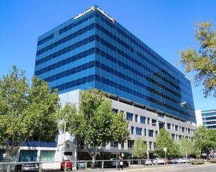 400 King William Street Adelaide SA 5000 - Image 2