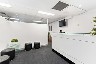 4A3/410 Elizabeth  Street Surry Hills NSW 2010 - Image 2