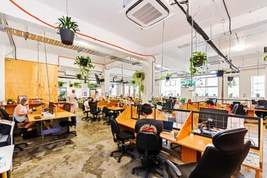 217-219 Flinders Street Adelaide SA 5000 - Image 1