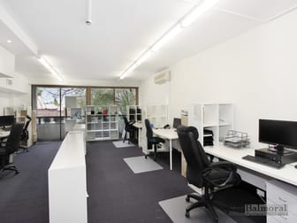 Crows Nest NSW 2065 - Image 3