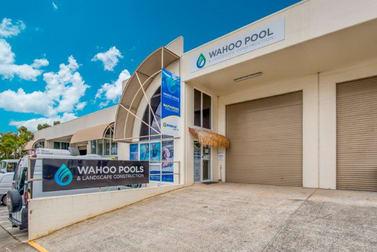 17/172 Redland Bay Road Capalaba QLD 4157 - Image 1