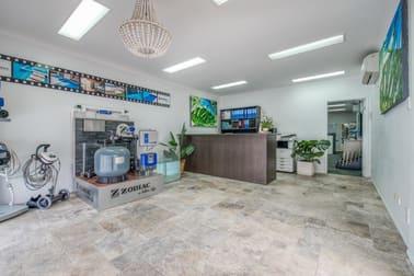 17/172 Redland Bay Road Capalaba QLD 4157 - Image 2