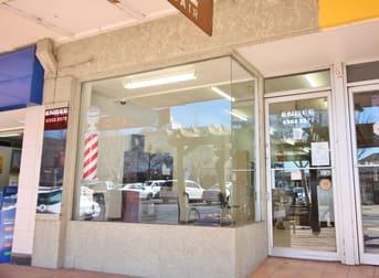 224a Banna Avenue Griffith NSW 2680 - Image 1