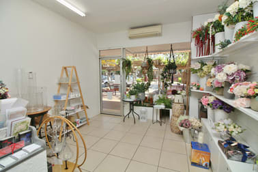 224a Banna Avenue Griffith NSW 2680 - Image 2