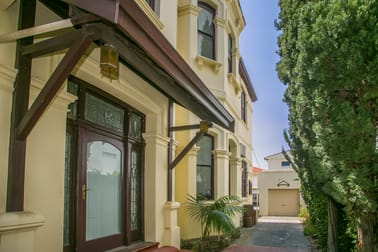 14 Outram Street West Perth WA 6005 - Image 2