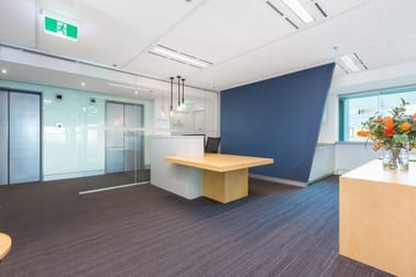37 St Georges Terrace Perth WA 6000 - Image 3