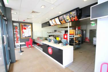 1 Howe Street Singleton NSW 2330 - Image 3