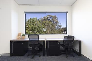 Garden City Office Park, Build/2404 Logan Road Eight Mile Plains QLD 4113 - Image 3