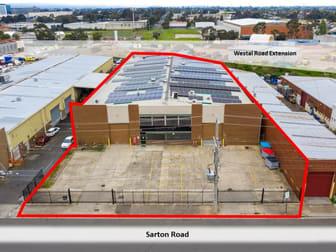 46 - 50 Sarton Road Clayton VIC 3168 - Image 1