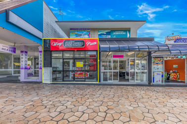 1/267 Shute Harbour Road Airlie Beach QLD 4802 - Image 1