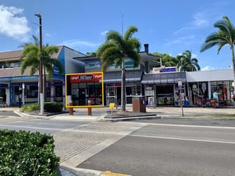 1/267 Shute Harbour Road Airlie Beach QLD 4802 - Image 3