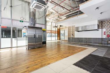 Shop 10, 30 Burelli Street Wollongong NSW 2500 - Image 2
