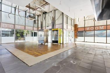Shop 10, 30 Burelli Street Wollongong NSW 2500 - Image 3