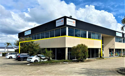 Suite 14A/10 Old Chatswood Road Daisy Hill QLD 4127 - Image 1