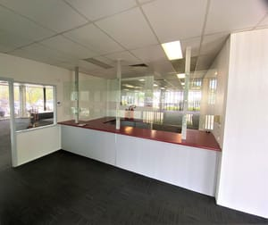 Suite 14A/10 Old Chatswood Road Daisy Hill QLD 4127 - Image 2