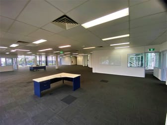 Suite 14A/10 Old Chatswood Road Daisy Hill QLD 4127 - Image 3