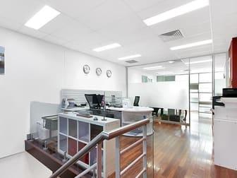 20/2 Bishop Street St Peters NSW 2044 - Image 3