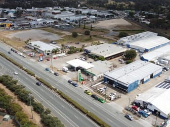 Unit 6/29 Logan River Road Beenleigh QLD 4207 - Image 2