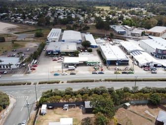 Unit 6/29 Logan River Road Beenleigh QLD 4207 - Image 3