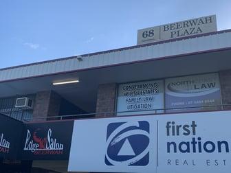 68 Shop 6 Simpson Street Beerwah QLD 4519 - Image 1
