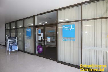 Shop 14 Lake Village Shopping Centre Wagga Wagga NSW 2650 - Image 3