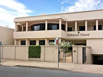 82 Station Street Wentworthville NSW 2145 - Image 2