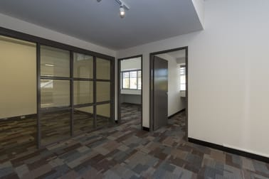 Suite 9/95 Canning Highway South Perth WA 6151 - Image 3