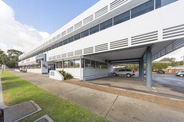 Suite 9/95 Canning Highway South Perth WA 6151 - Image 2