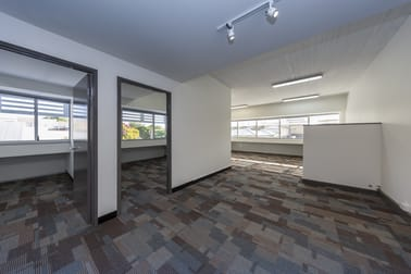 Suite 9/95 Canning Highway South Perth WA 6151 - Image 1