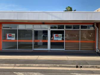 3/69 High Street Berserker QLD 4701 - Image 1