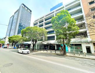 146 Marsden Street Parramatta NSW 2150 - Image 2