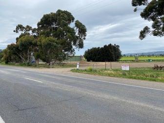 402 Main Road Mclaren Vale SA 5171 - Image 1