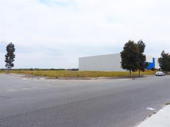 - Cnr Haydock St & Roos Avenue Forrestdale WA 6112 - Image 2