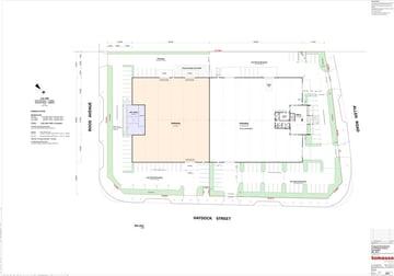 - Cnr Haydock St & Roos Avenue Forrestdale WA 6112 - Image 1