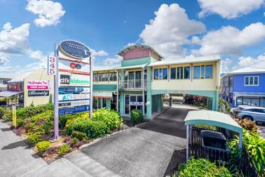 3B/345 Sheridan Street Cairns North QLD 4870 - Image 2