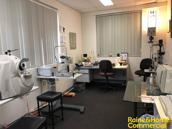 106/308-312 Beamish Street Campsie NSW 2194 - Image 2