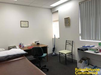 106/308-312 Beamish Street Campsie NSW 2194 - Image 3