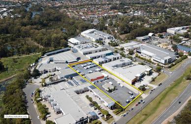 Varsity Lakes QLD 4227 - Image 1