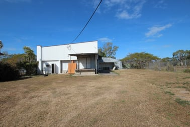 16 Clay Street Bohle QLD 4818 - Image 2