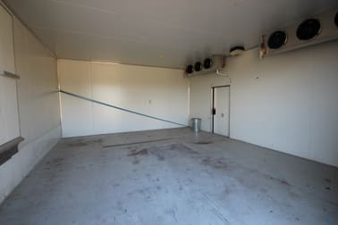 16 Clay Street Bohle QLD 4818 - Image 3